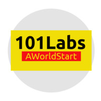 101labs