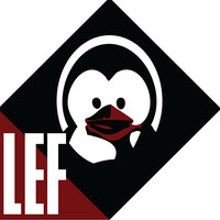 Linux Education Foundation